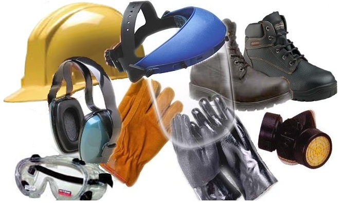 personal protective equipment essay This free law essay on essay: personal protective equipment at work regulations 1992 is perfect for law students to use as an example.